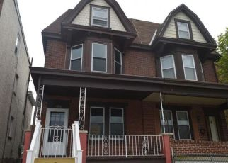 Foreclosed Home ID: 04271728741