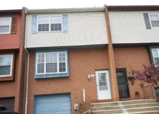 Foreclosed Home ID: 04271856623