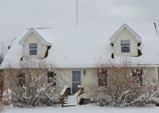 Foreclosed Home ID: 04271908298