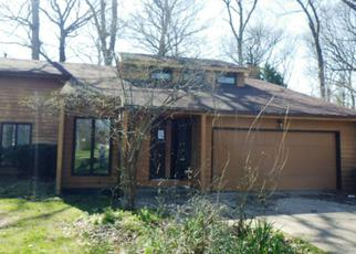 Foreclosed Home ID: 04272247737