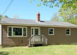 Foreclosed Home ID: 04272329183
