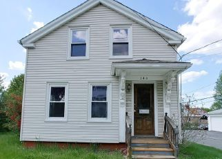 Foreclosed Home ID: 04272385246