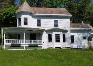 Foreclosed Home ID: 04272613888