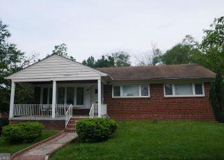 Home ID: F4272812273
