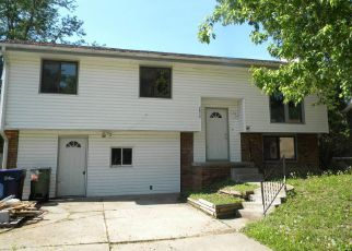Foreclosed Home ID: 04273023829