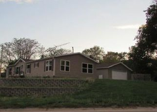 Foreclosed Home ID: 04273032131