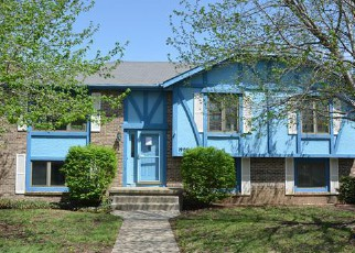 Foreclosed Home ID: 04273370704