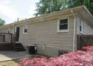 Foreclosed Home ID: 04273392146