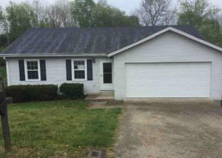 Foreclosed Home ID: 04273399603