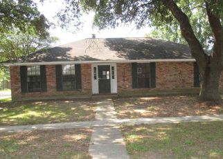 Foreclosed Home ID: 04273404866