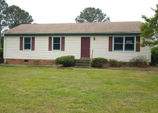 Foreclosed Home ID: 04273823565