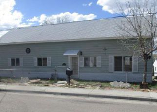 Foreclosed Home ID: 04273875686