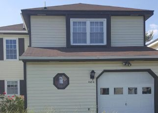 Foreclosed Home ID: 04275133992