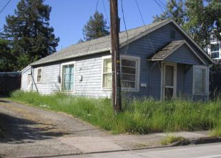 Foreclosed Home ID: 04275381431