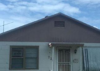 Foreclosed Home ID: 04276263514