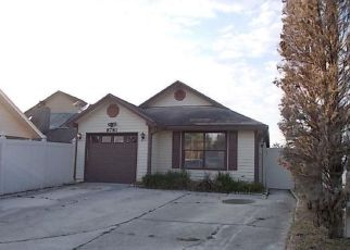 Foreclosed Home ID: 04276290670