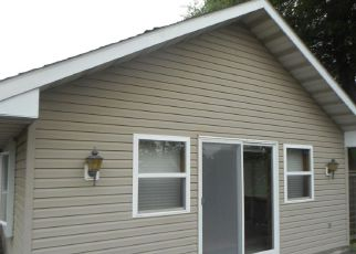 Foreclosed Home ID: 04276349805