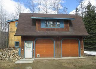 Foreclosed Home ID: 04276505719