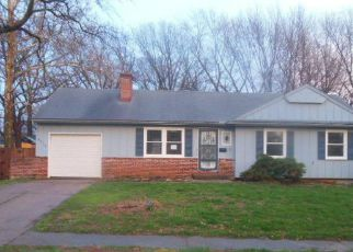Foreclosed Home ID: 04276815806