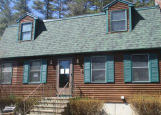 Foreclosed Home ID: 04276918728