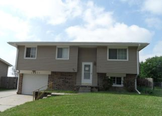 Foreclosed Home ID: 04277094796