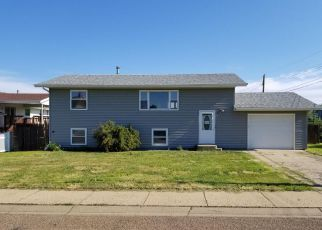 Foreclosed Home ID: 04278228708