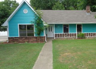 Foreclosed Home ID: 04278929910