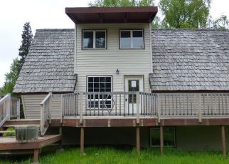 Foreclosed Home ID: 04278964949