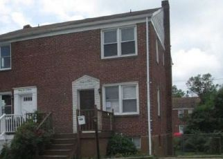 Foreclosed Home ID: 04279164208