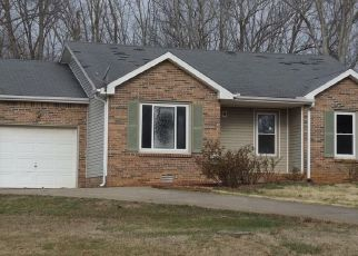Foreclosed Home ID: 04279605697