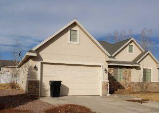 Home ID: F4280490847