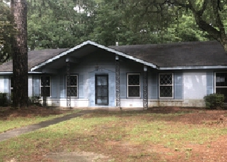 Foreclosed Home ID: 04280582823