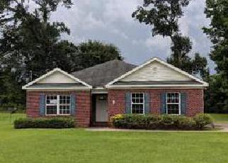 Foreclosed Home ID: 04280597257