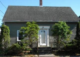 Foreclosed Home ID: 04281003711