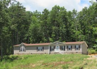 Foreclosed Home ID: 04281684762