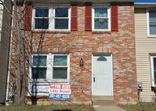 Foreclosed Home ID: 04282396912