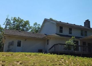 Foreclosed Home ID: 04285873543