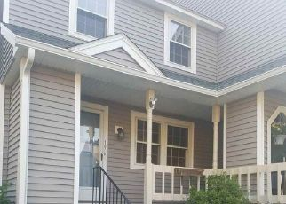 Foreclosed Home ID: 04286600582