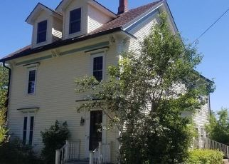 Foreclosed Home ID: 04286637363