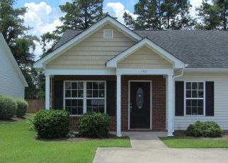 Foreclosed Home ID: 04286935180