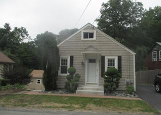 Foreclosed Home ID: 04287398567