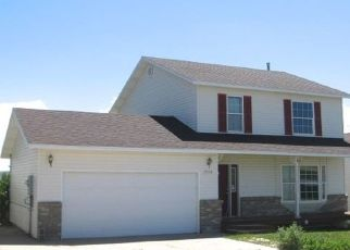Foreclosed Home ID: 04287622814