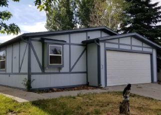 Foreclosed Home ID: 04287624560