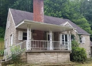 Foreclosed Home ID: 04287665734