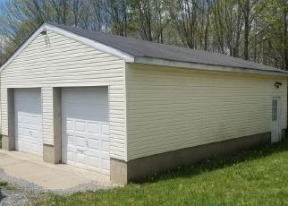 Foreclosed Home ID: 04287669676