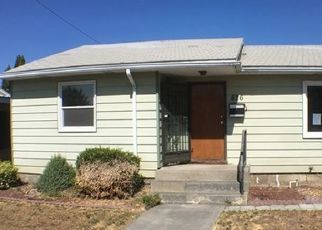 Foreclosed Home ID: 04287684114