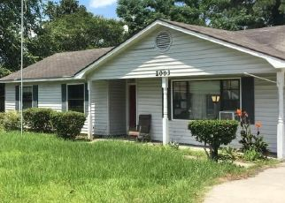 Foreclosed Home ID: 04287892604