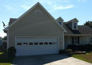 Foreclosed Home ID: 04287923252