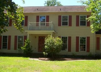 Foreclosed Home ID: 04287929834