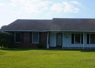 Foreclosed Home ID: 04287934646